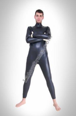gaykino nrw latex burka