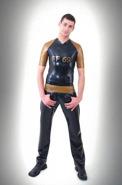 latex jeans f r herren auf ma in verschiedenen passformen. Black Bedroom Furniture Sets. Home Design Ideas